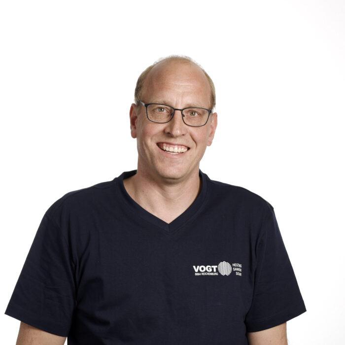 Thomas Schmucki